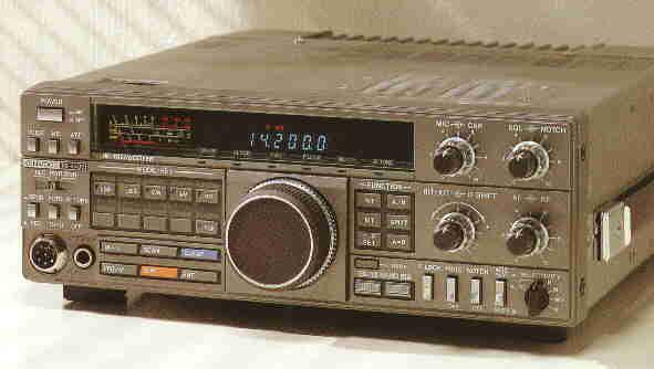 TS-440S